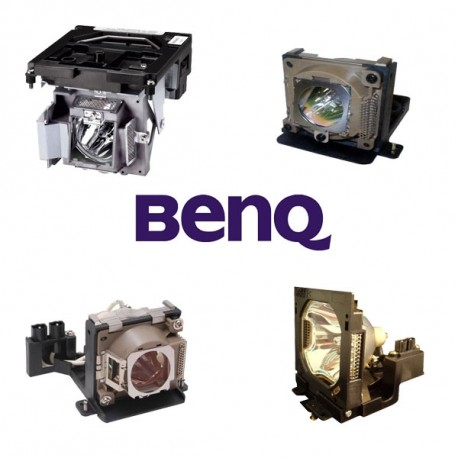 BENQ LAMP MODULE PX9710/PW9620/PU9730