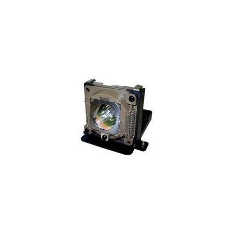 BENQ LAMP MODULE MX852UST MW853UST