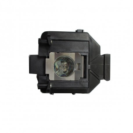 BENQ LAMP MODULE W1300