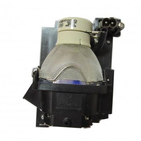 BENQ LAMP MODULE W1070