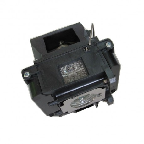 BENQ LAMP MODULE MP626 PRJ