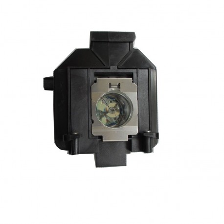 BENQ LAMP MODULE MX520 MX703 PRJ