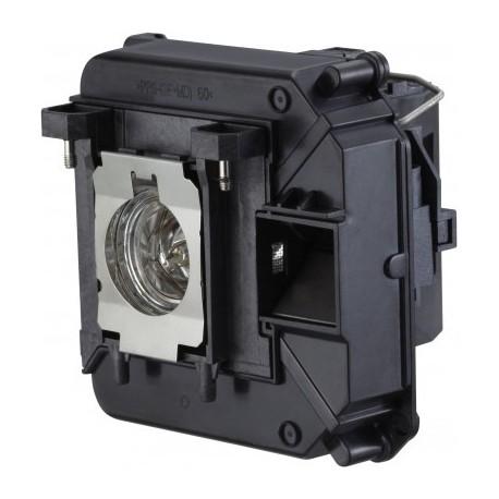 BENQ LAMP MODULE MS504 MX505