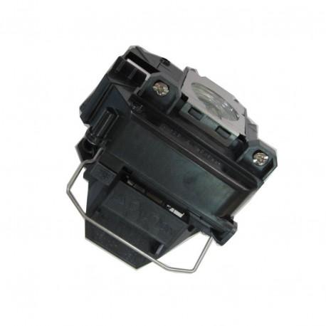 BENQ LAMP MODULE PRJ SH910
