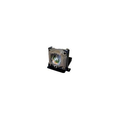 BenQ lampa pro MP670/W600