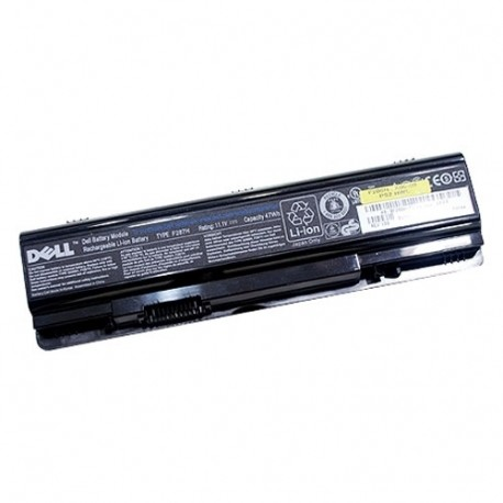 baterie Dell Vostro 3450/3550/3750 - 6 článková