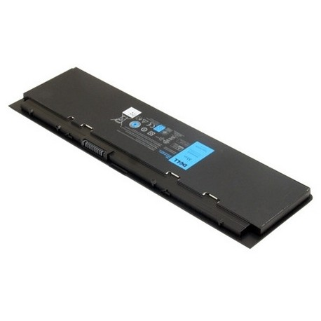 baterie DELL 3-cell 31W/HR LI-ON Latitude E7240