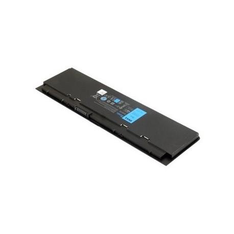 baterie DELL 4-cell 45W/HR LI-ON Latitude E7240