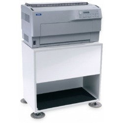 EPSON Skříň tiskárny SIDM Printer Cabinet