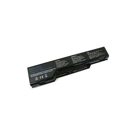 baterie DELL pro XPS M1730 - 9ti článková