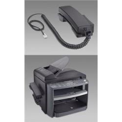 Canon sluchátko TEL6KIT - černé