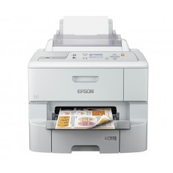 EPSON WorkForce Pro WF-6090DTWC (220V)
