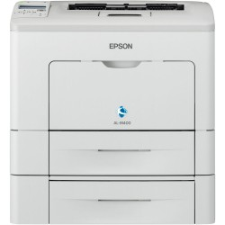 Epson WorkForce AL-M400DTN 45ppm, Lan, Duplex