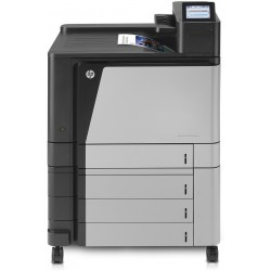 HP Color LaserJet Enterprise M855xh /A3, 46/46ppm