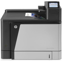 HP Color LaserJet Enterprise M855dn /A3, 46/46ppm