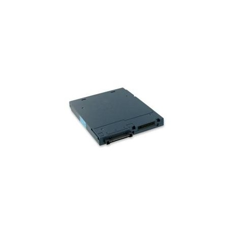 WE bat. pro Fuji-Siem LifeBook C1410 10,8V 3800mAh
