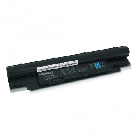 WE baterie Dell Vostro V131 H7XW1 11.1V 4400mAh