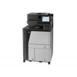 HP Color LaserJet Enterprise flow MFP M880z+ /A3