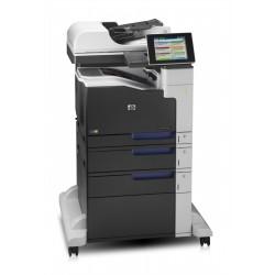HP LJ Enterprise 700 color MFP M775F /A3, 30ppm