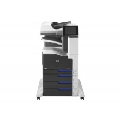 HP LJ Enterprise 700 color MFP M775Z /A3, 30ppm