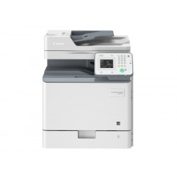 Canon imageRUNNER C1225iF