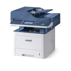Xerox WorkCentre 3345, (Print/Copy/Scan/Fax)