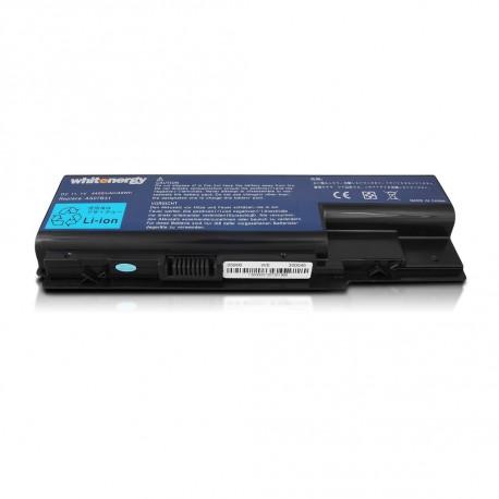 WE baterie pro Acer Aspire 5920 11,1V 4400mAh