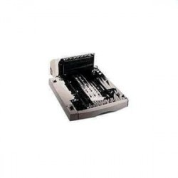 Duplex unit EPL-N2550/2550T