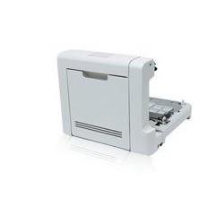Duplex Unit for C2900/CX29