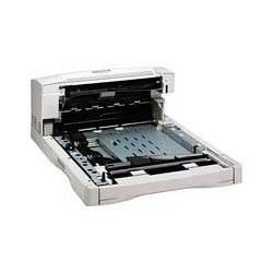Xerox Duplex pro Phaser 5550