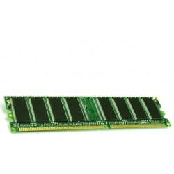 EPSON rozšíření paměti 512 MB pro C9300N