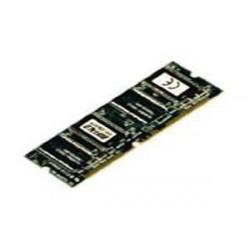 EPSON rozšíření paměti 128 MB