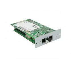 Fax pro MB770dn/MC760dn