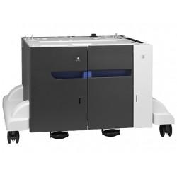 HP Podavač papíru 1x3500-sheet