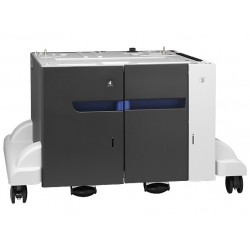 HP LaserJet 1x3500 Sheet Feeder