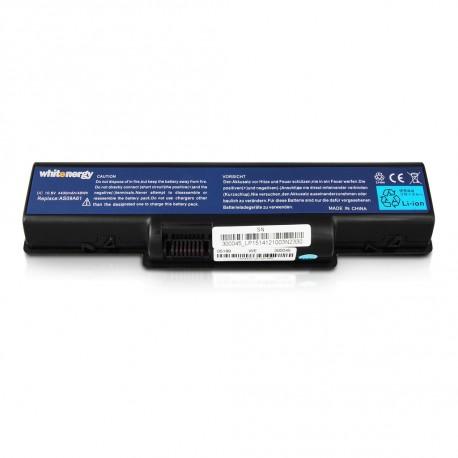 WE baterie Acer Aspire 5732Z 11.1V 4400mAh