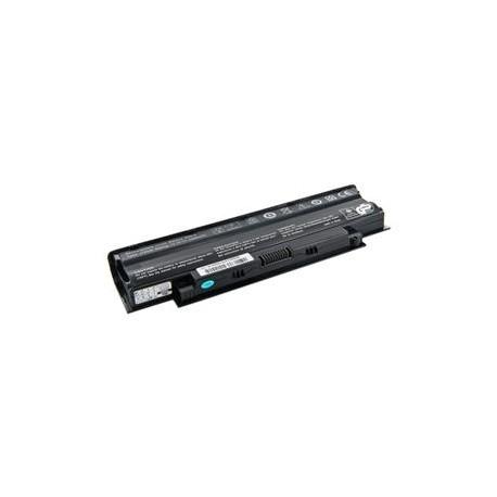 WE baterie pro Dell Inspiron 13R/14R 11.1V 4400mAh