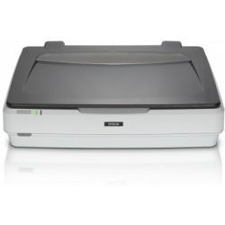 Epson Expression 12000XL, A3, 2400 dpi, USB