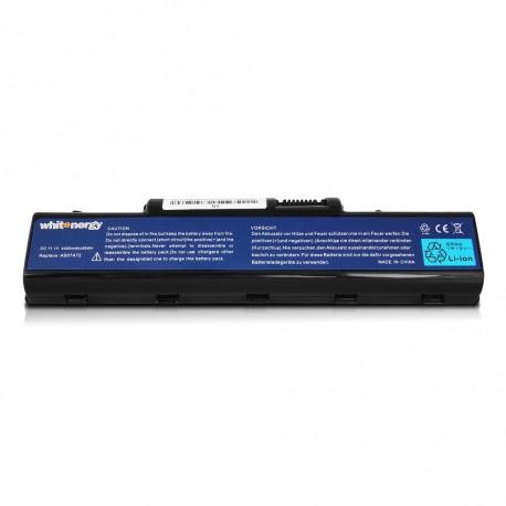 WE baterie pro Acer Aspire 4310 11,1V 4400mAh