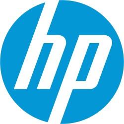 HP 5y Nbd Exch Scanjet 5000s2 Service