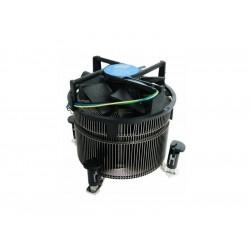 INTEL Thermal Solution BXTS15A chladič LGA1151