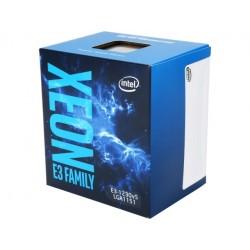 CPU Intel Xeon E3-1230 v5 (3.4GHz, LGA1151, 8MB)