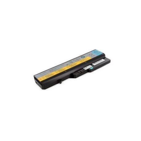 WE baterie pro Lenovo IdeaPad G460 11.1V 4400mAh