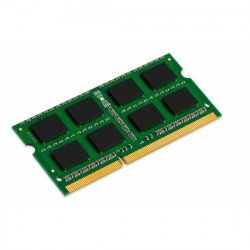 SO-DIMM 4GB 1600MHz Kingston Low voltage
