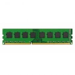16GB DDR4-2400MHz Reg ECC Modul pro Dell