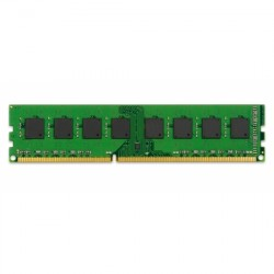 8GB DDR4-2400MHz Reg ECC Modul pro Dell