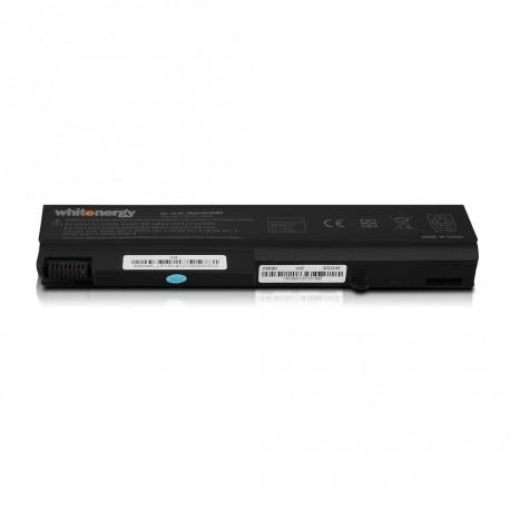 WE baterie pro HP Compaq 6730B 10,8V 4400mAh