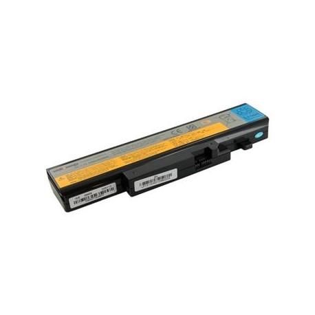 WE bat. Lenovo IdeaPad Y460 B/V/Y560 11.1V 4400mAh