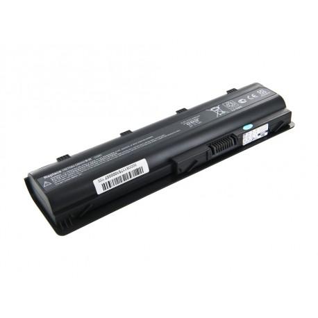 WE baterie pro Compaq Presario CQ42 10.8V 4400mAh