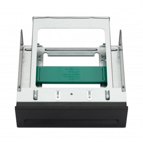 """HP HDD rámeček 5,25"""" pro HP pracovní stanice Zxxx"""